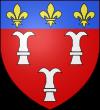 Rocamadour  (46) 100px-10