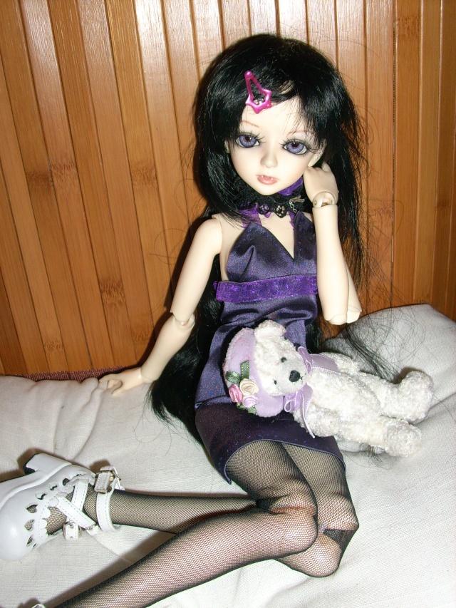 [latidoll cara]Lana,fidele petite vampire p.12! - Page 11 Nouvea17