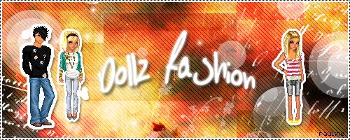Dollzy fashion [Merci trop pauliine] Df10