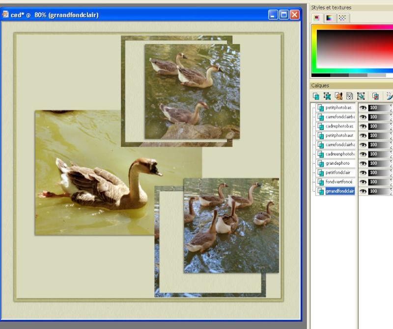 SCRAPLIFT  - Page 2 Image124