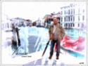 Tuto 10 _ les effets sur photo  - Page 5 Jp_ven11