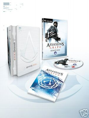 [Jeux] Assassin's creed. Dad2_110