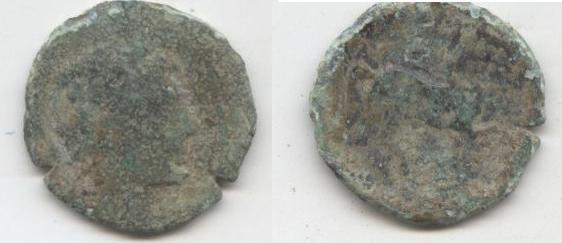 Semis de Kese (anterior al 211 a.C.) Uno10