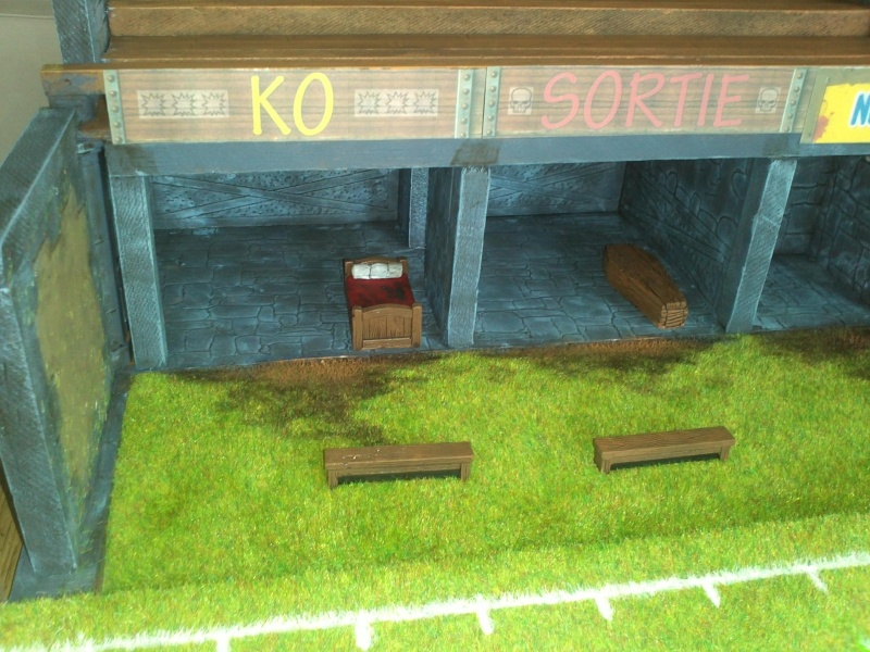 stadium blood bowl Img29810