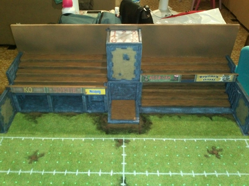 stadium blood bowl Stade_15
