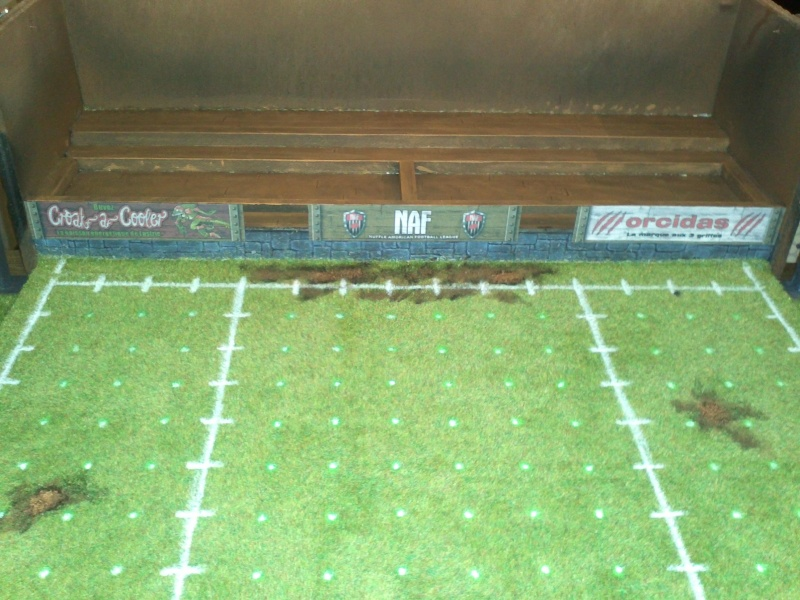 stadium blood bowl Stade_16