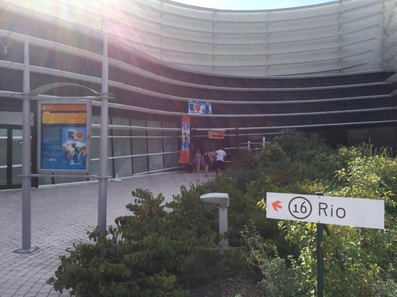 Rio (Théâtre bleu - août 2015) 11815810