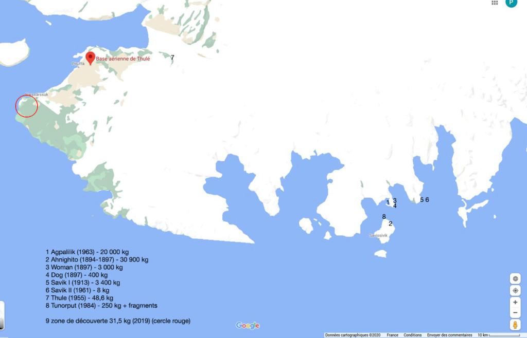 Cap York nouvelle découverte Cape_y10