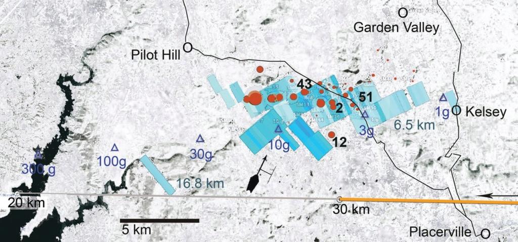Chasse a la météorite tombé en ARDECHE le 27/02 - Page 3 F1_lar10