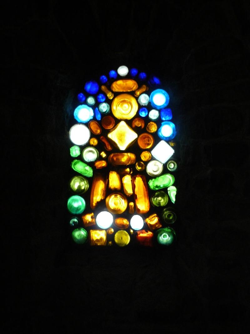 chapelle P1000110