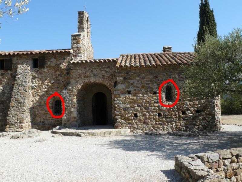 chapelle Vitrau16