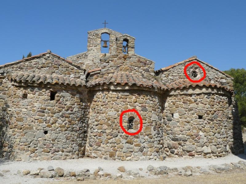 chapelle Vitrau17