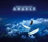 Angels - Le Clip Single15