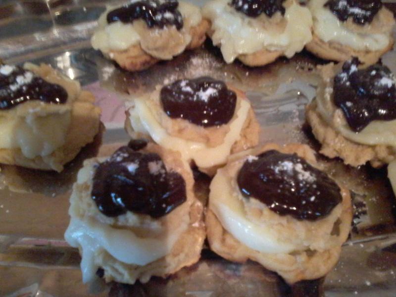 QUEL gâteau pour la fête des mamans ? Photo-10