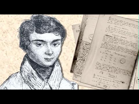François Henri Désérable Evarsi10