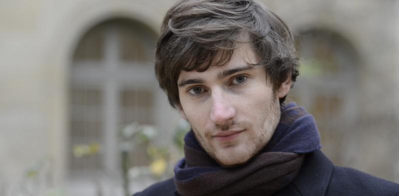 François Henri Désérable Franco10