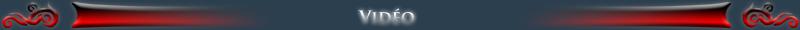 Aion.forumzen.com - Portail X00112