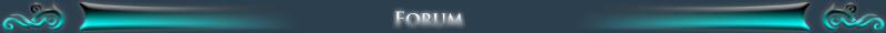 Aion.forumzen.com - Portail X00210