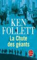 FOLLETT, Ken Chute_10
