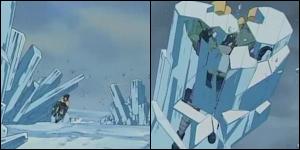 Téchniques de Type Hyuton # La glace # ~ Ouver à certain rôliste seulement. ~ Hyouro10