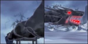 Téchniques de Type Hyuton # La glace # ~ Ouver à certain rôliste seulement. ~ Kokury10