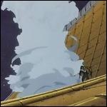 Annonce : ninjutsu suiton Suisho10