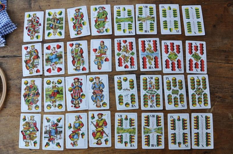 Jeu de cartes Dsc_2710
