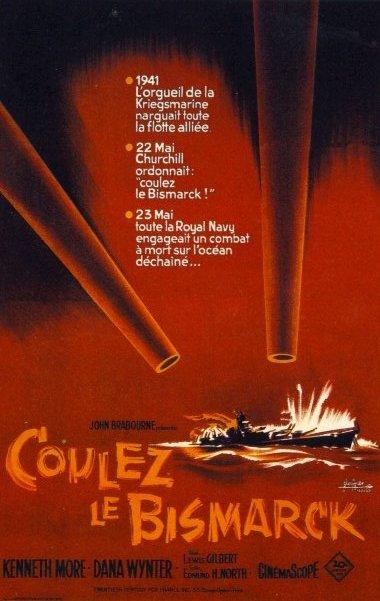 Le Cinéma et la Marine Coulez10