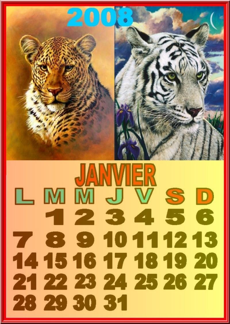 Janvier 2008 303tva10