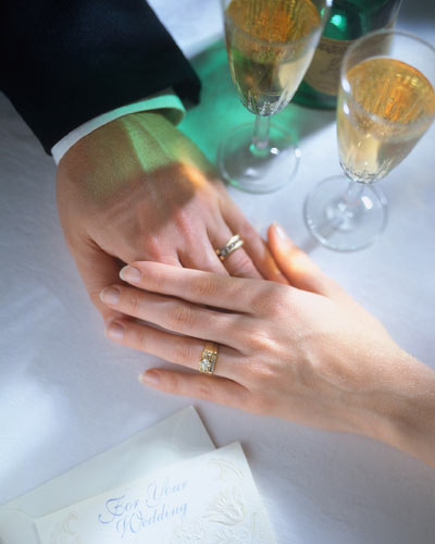 Mariage. - Page 4 C312210