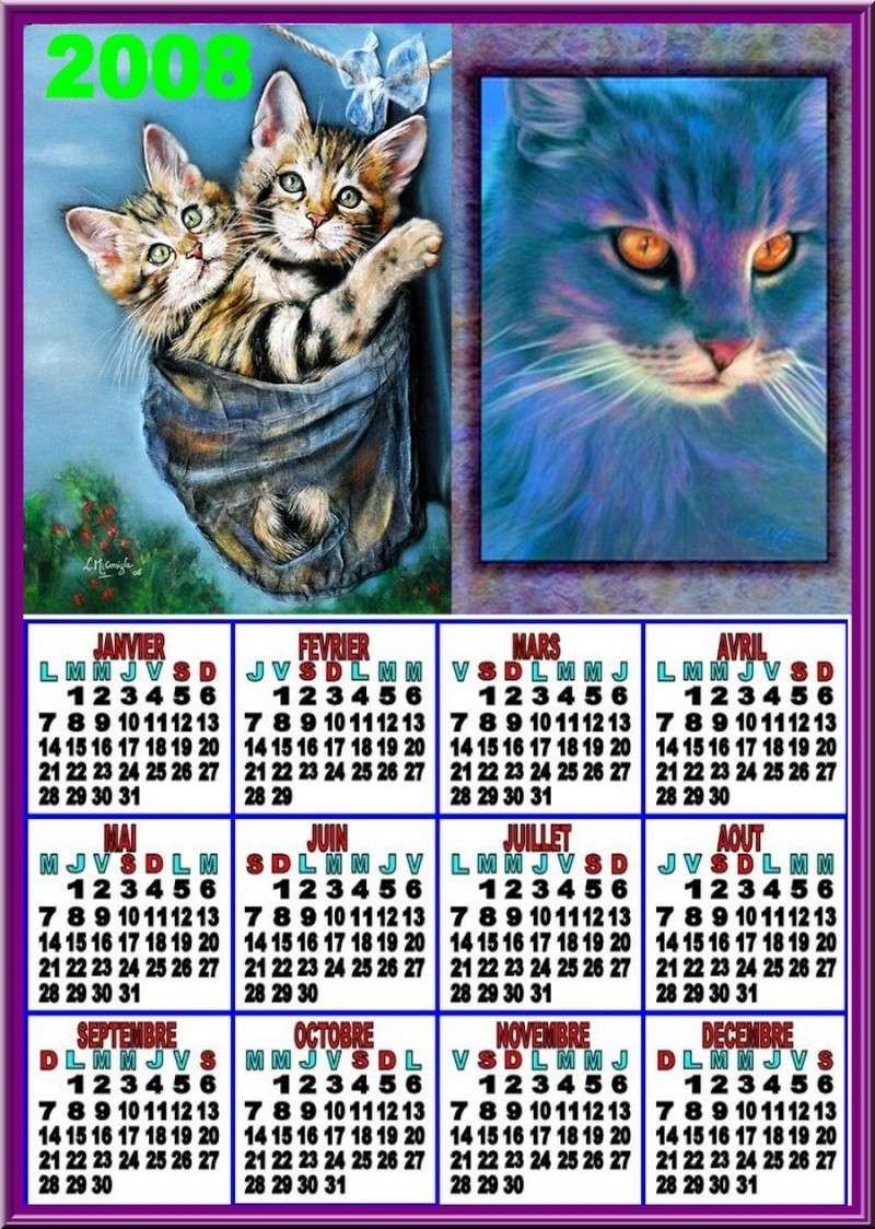 Année 2008 au complet - Page 2 Dvx95110