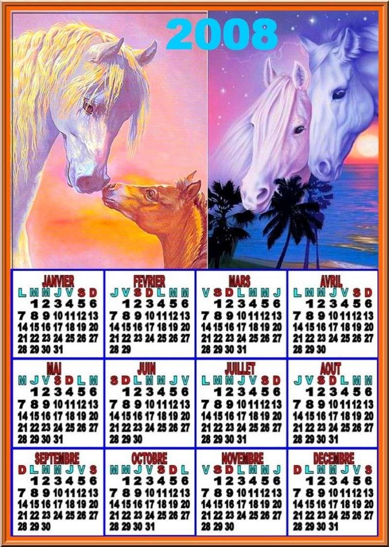 Année 2008 au complet - Page 2 E452vq10