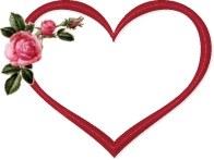 St valentin, et déclaration. - Page 3 Hghgh148