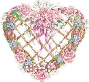 St valentin, et déclaration. - Page 2 Hghgh150