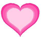 St valentin, et déclaration. - Page 2 Hghgh164