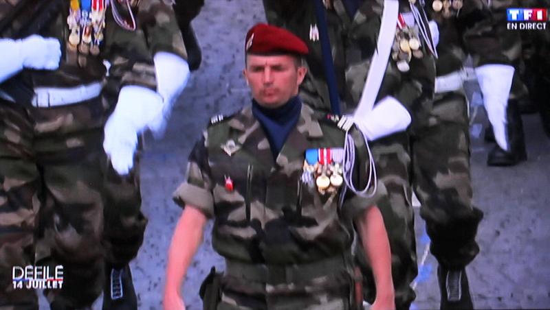 Mon hommage aux Troupes Aéroportées 14 juillet 2015 02-img11
