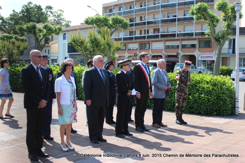 CEREMONIE officielle: GUERRE D'INDOCHINE 8 juin2015 et reportage photos 05-img10