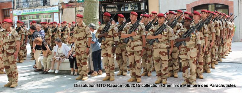 REPORTAGE cérémonie dissolution GTD Rapace 065-im11