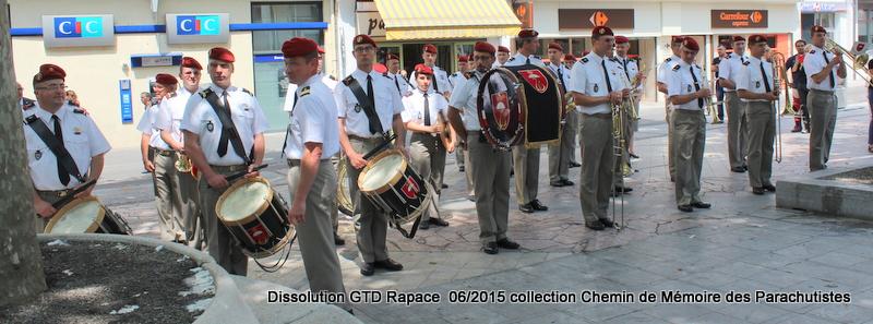 REPORTAGE cérémonie dissolution GTD Rapace 071-im10