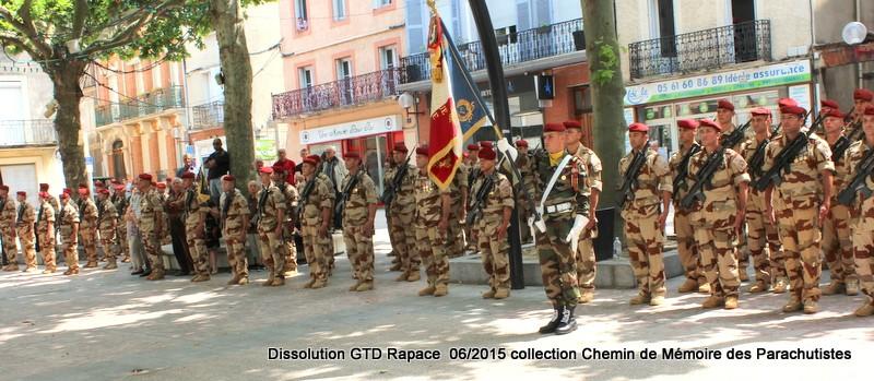 REPORTAGE cérémonie dissolution GTD Rapace 075-im10
