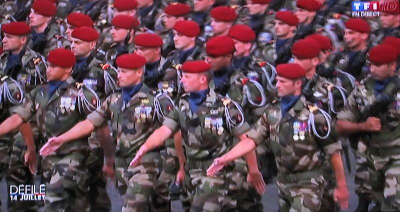 Mon hommage aux Troupes Aéroportées 14 juillet 2015 08-img11