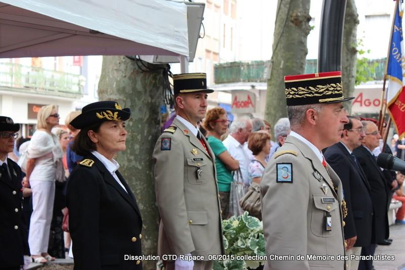 REPORTAGE cérémonie dissolution GTD Rapace 088-im10