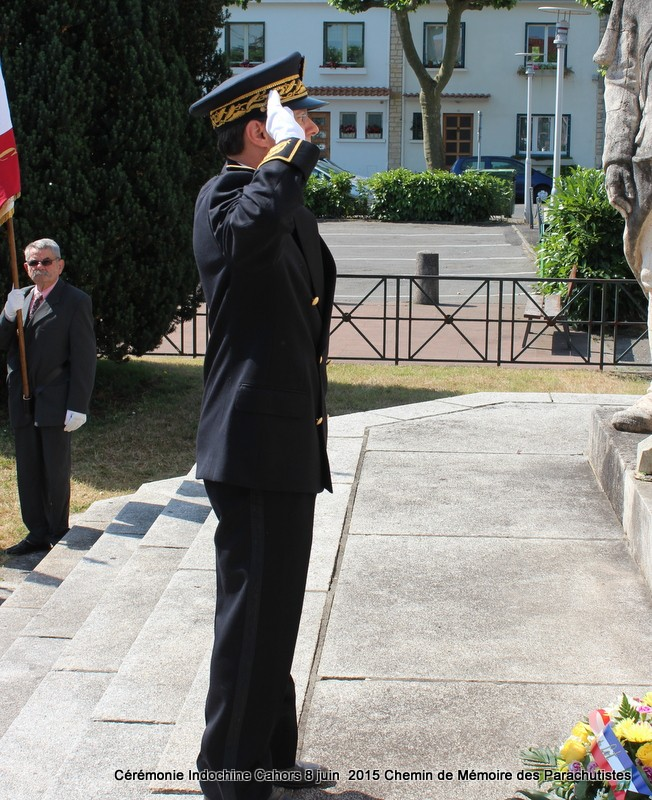 CEREMONIE officielle: GUERRE D'INDOCHINE 8 juin2015 et reportage photos 09-img10