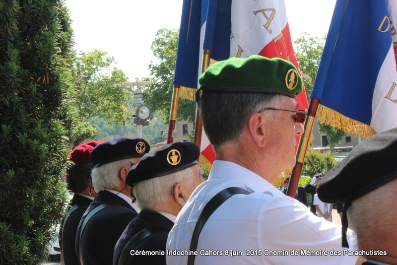 CEREMONIE officielle: GUERRE D'INDOCHINE 8 juin2015 et reportage photos 32-img10