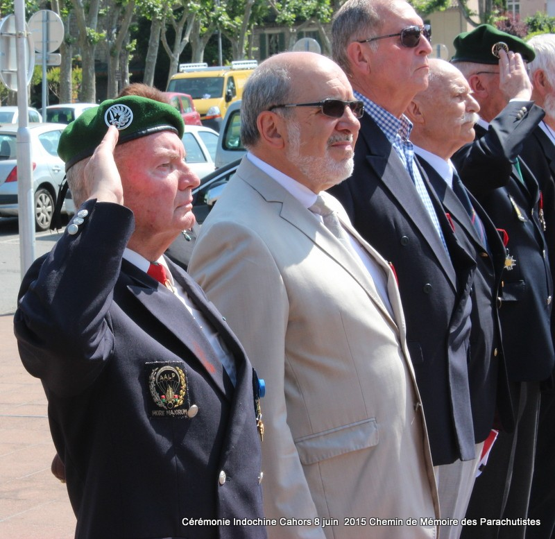 CEREMONIE officielle: GUERRE D'INDOCHINE 8 juin2015 et reportage photos 33-img10