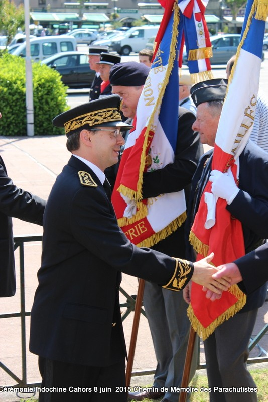 CEREMONIE officielle: GUERRE D'INDOCHINE 8 juin2015 et reportage photos 34-img10