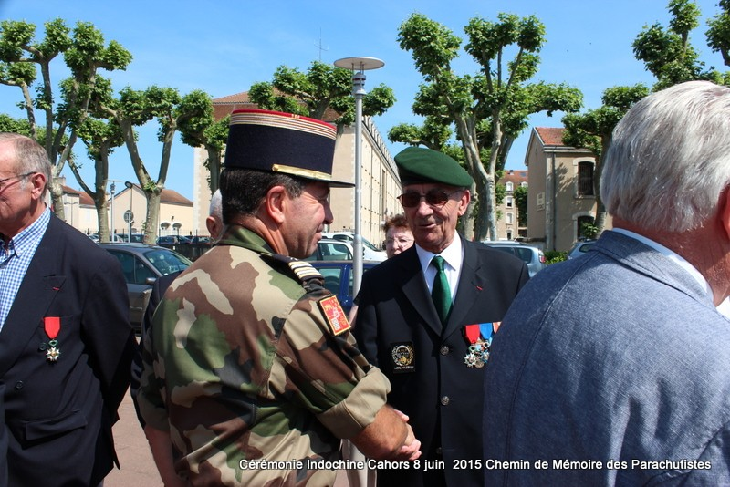 CEREMONIE officielle: GUERRE D'INDOCHINE 8 juin2015 et reportage photos 40-img10