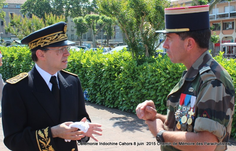 CEREMONIE officielle: GUERRE D'INDOCHINE 8 juin2015 et reportage photos 43-img10