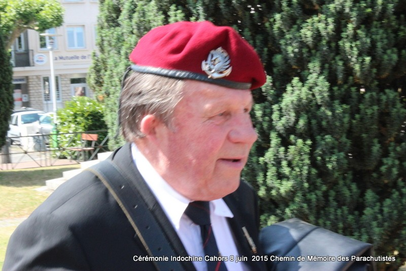 CEREMONIE officielle: GUERRE D'INDOCHINE 8 juin2015 et reportage photos 45-img10