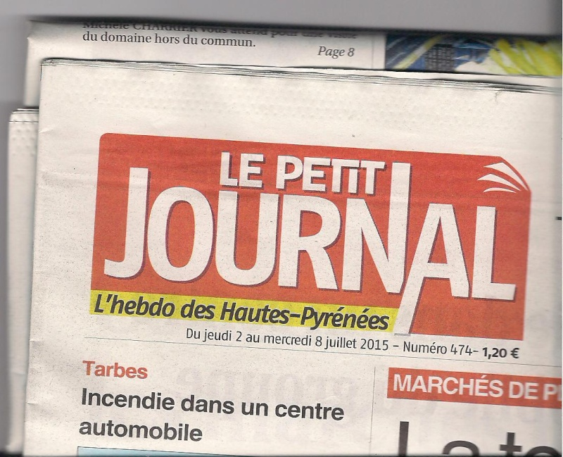CEM Barèges reportage de notre camarades JC Mondon alias RASURA Cem_ar10